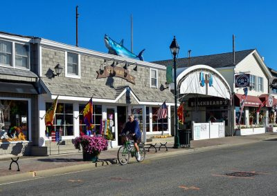 Freeport Chamber of Commerce - image of Freeport, NY